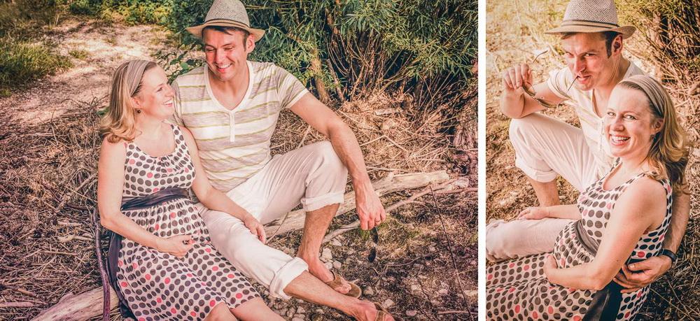 Claudia Sittig Photography - Lächeln des Jahres 2015 - 02