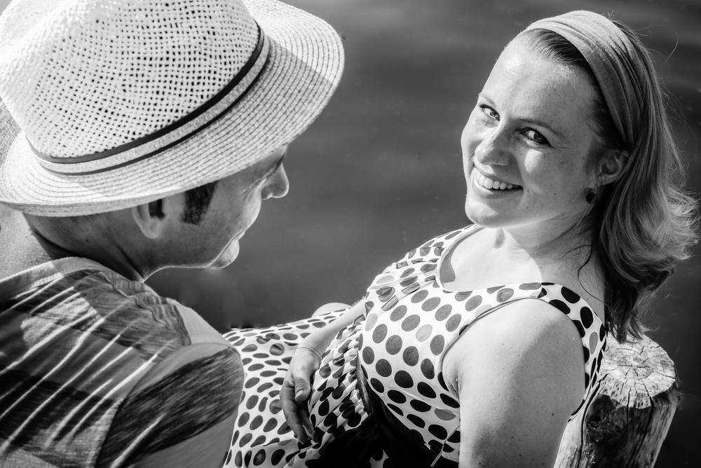 Claudia Sittig Photography - Lächeln des Jahres 2015 - 04a