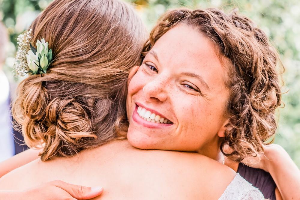 Claudia Sittig Photography - Lächeln des Jahres 2015 - 11