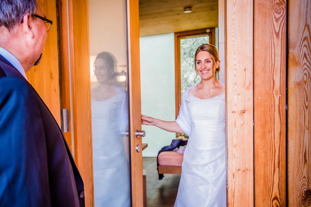 Claudia Sittig Photography - Lächeln des Jahres 2015 - 12