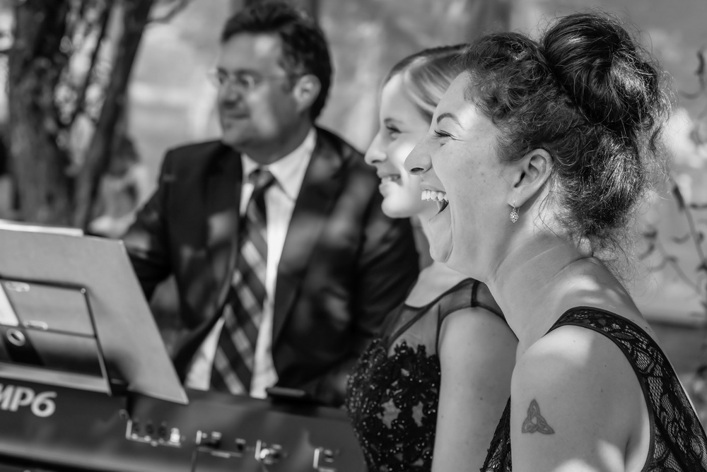 Claudia Sittig Photography - Lächeln des Jahres 2015 - 16