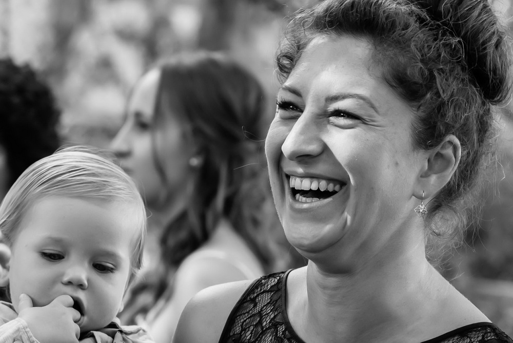 Claudia Sittig Photography - Lächeln des Jahres 2015 - 17