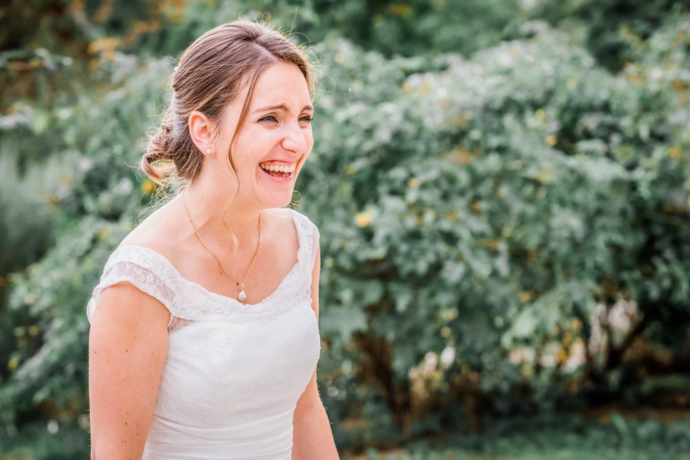 Claudia Sittig Photography - Lächeln des Jahres 2015 - 18a