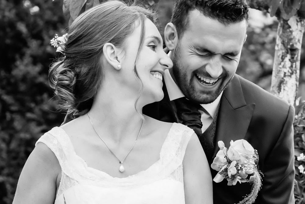 Claudia Sittig Photography - Lächeln des Jahres 2015 - 20
