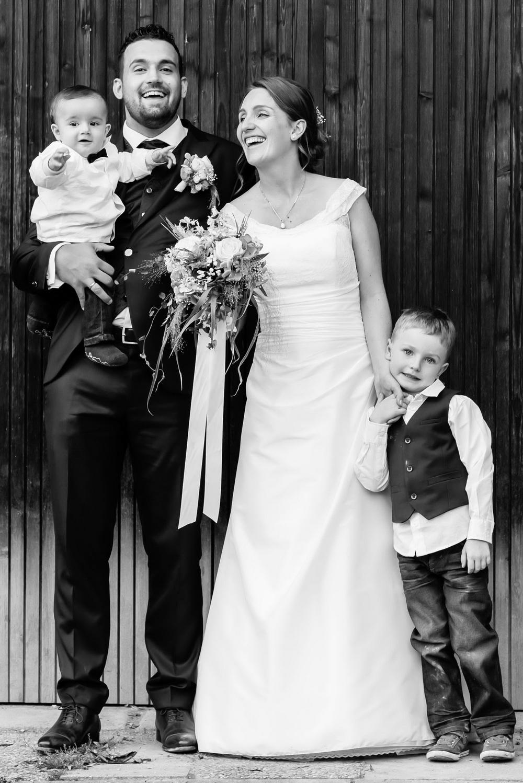 Claudia Sittig Photography - Lächeln des Jahres 2015 - 21