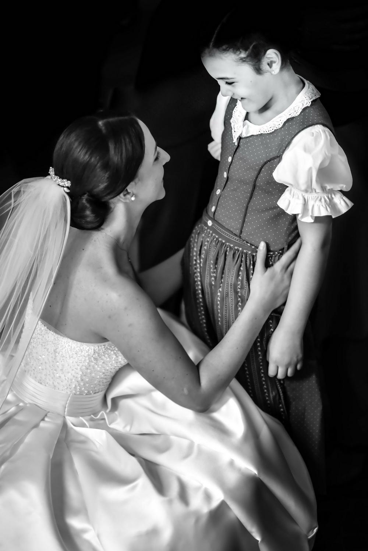 Claudia Sittig Photography - Lächeln des Jahres 2015 - 23