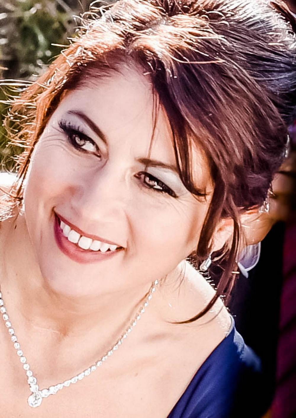 Claudia Sittig Photography - Lächeln des Jahres 2015 - 34