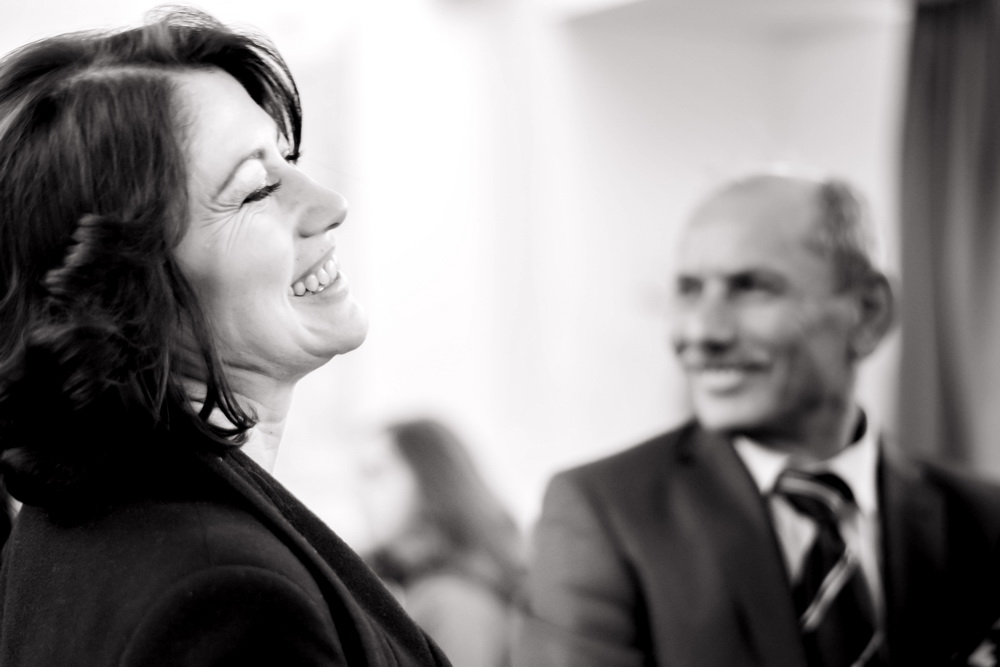Claudia Sittig Photography - Lächeln des Jahres 2015 - 34a