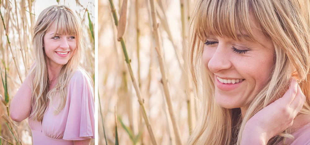 Claudia Sittig Photography - Lächeln des Jahres 2015 - 45