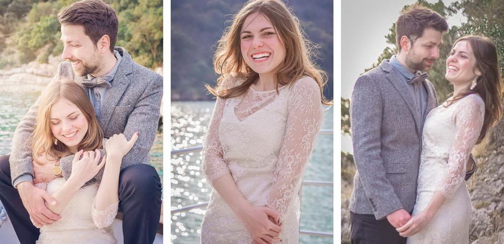 Claudia Sittig Photography - Lächeln des Jahres 2015 - 47