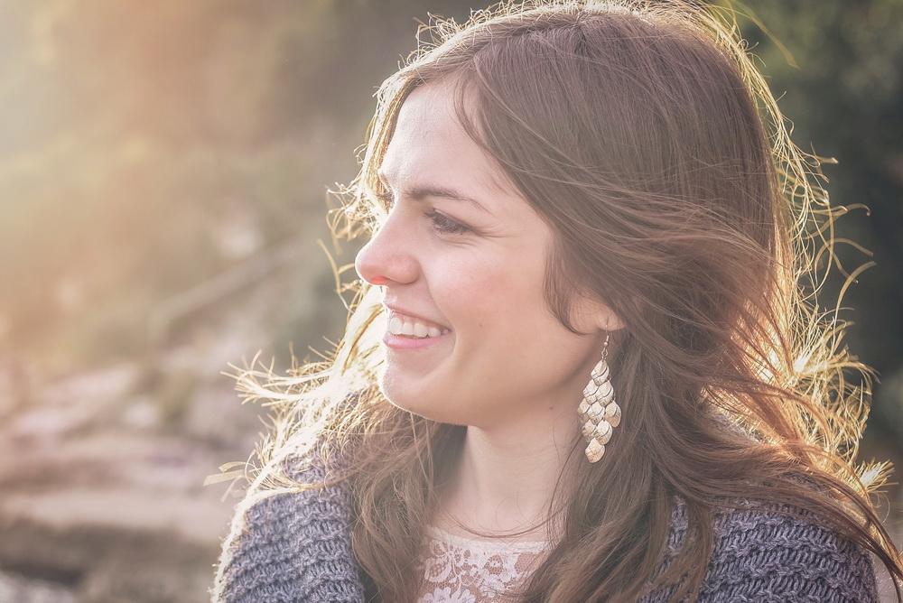 Claudia Sittig Photography - Lächeln des Jahres 2015 - 51