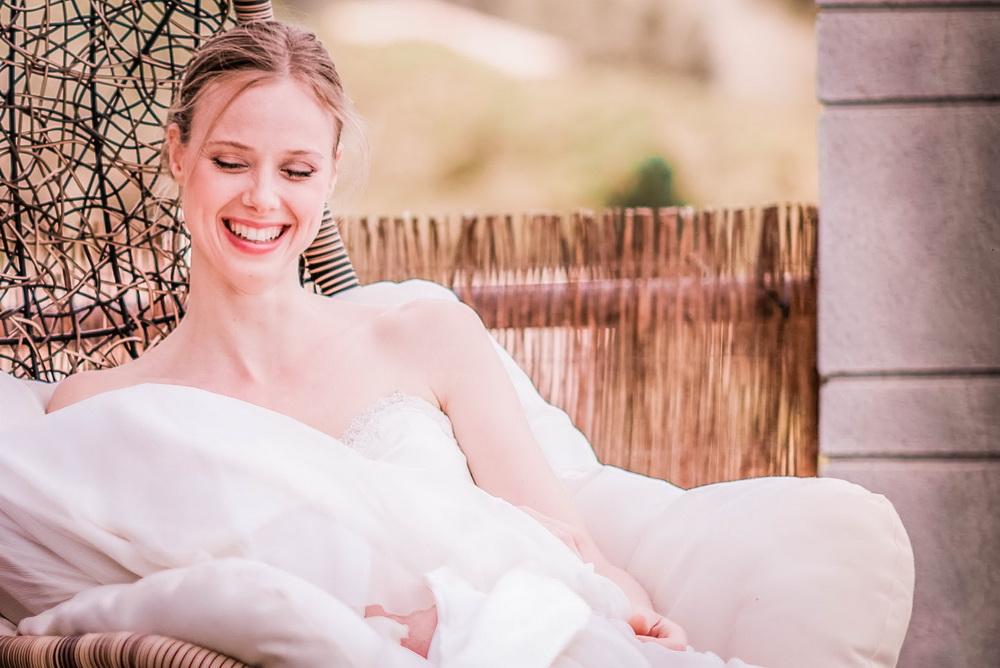 Claudia Sittig Photography - Lächeln des Jahres 2015 - 52
