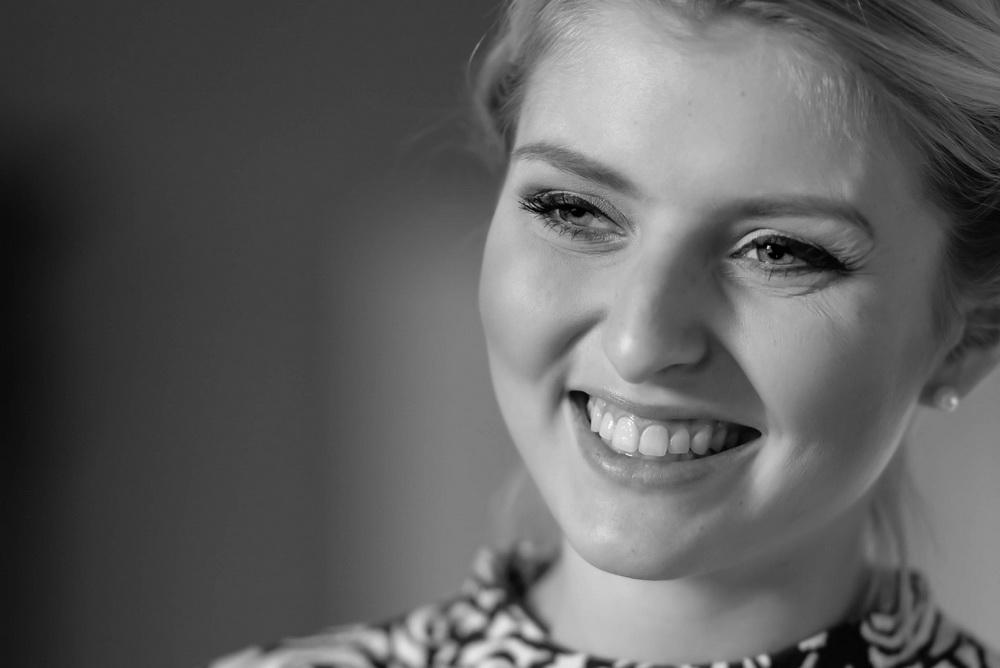 Claudia Sittig Photography - Lächeln des Jahres 2015 - 53