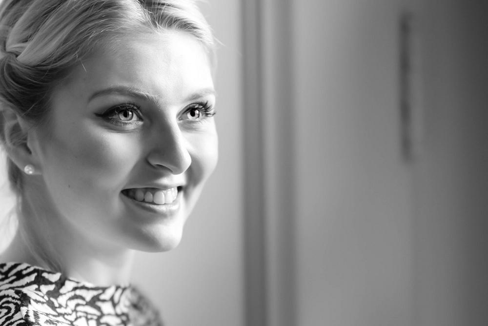 Claudia Sittig Photography - Lächeln des Jahres 2015 - 54