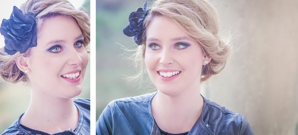 Claudia Sittig Photography - Lächeln des Jahres 2015 - 58