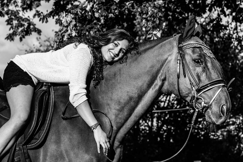 Claudia Sittig Photography - Lächeln des Jahres 2015 - 59