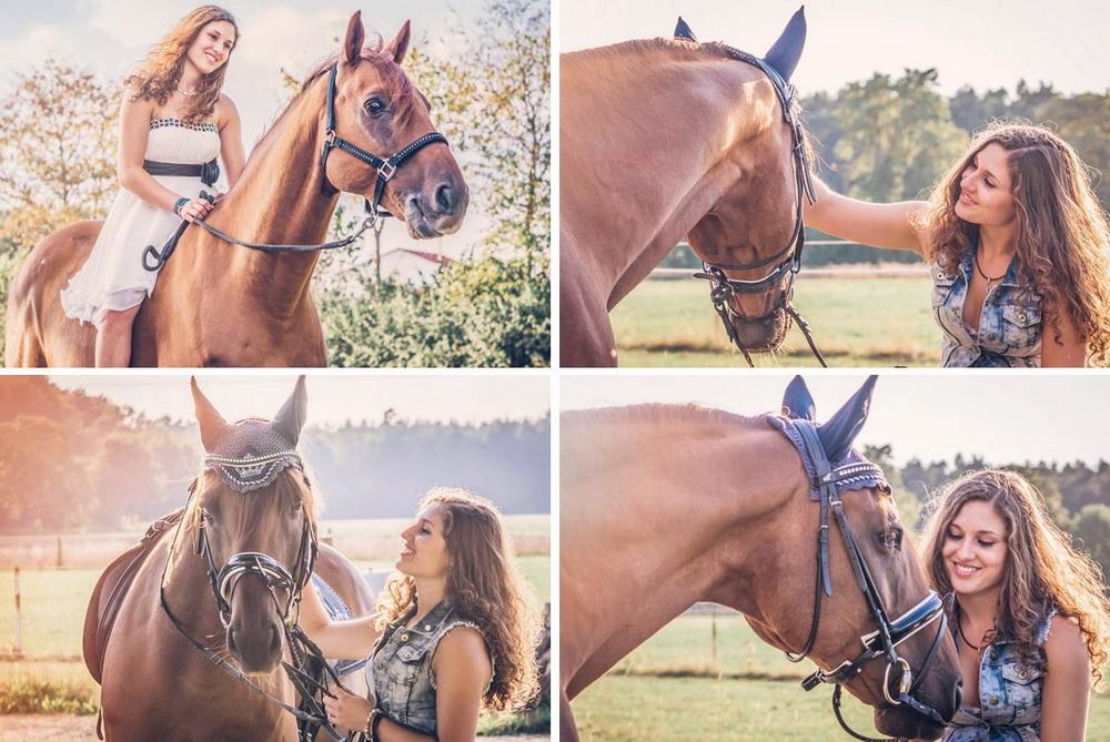 Claudia Sittig Photography - Lächeln des Jahres 2015 - 59a