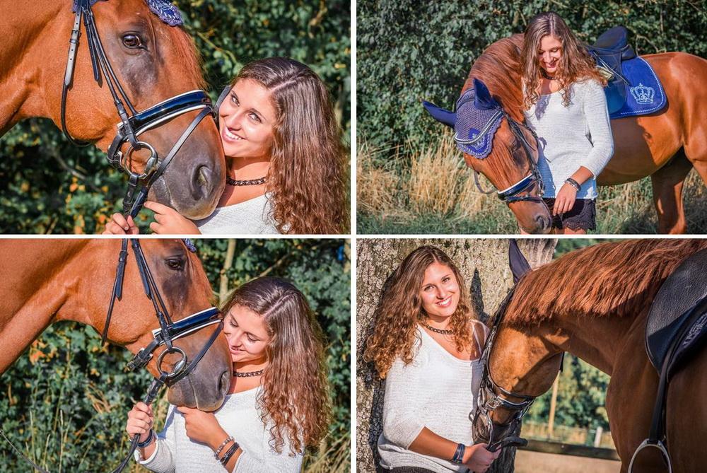 Claudia Sittig Photography - Lächeln des Jahres 2015 - 59b