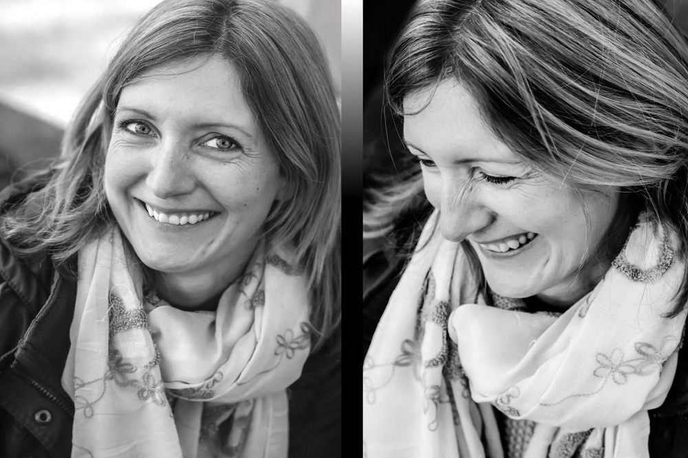 Claudia Sittig Photography - Lächeln des Jahres 2015 - 68