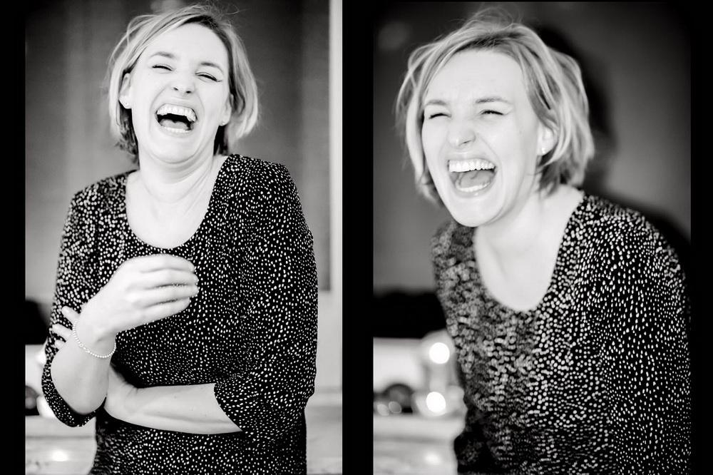 Claudia Sittig Photography - Lächeln des Jahres 2015 - 69