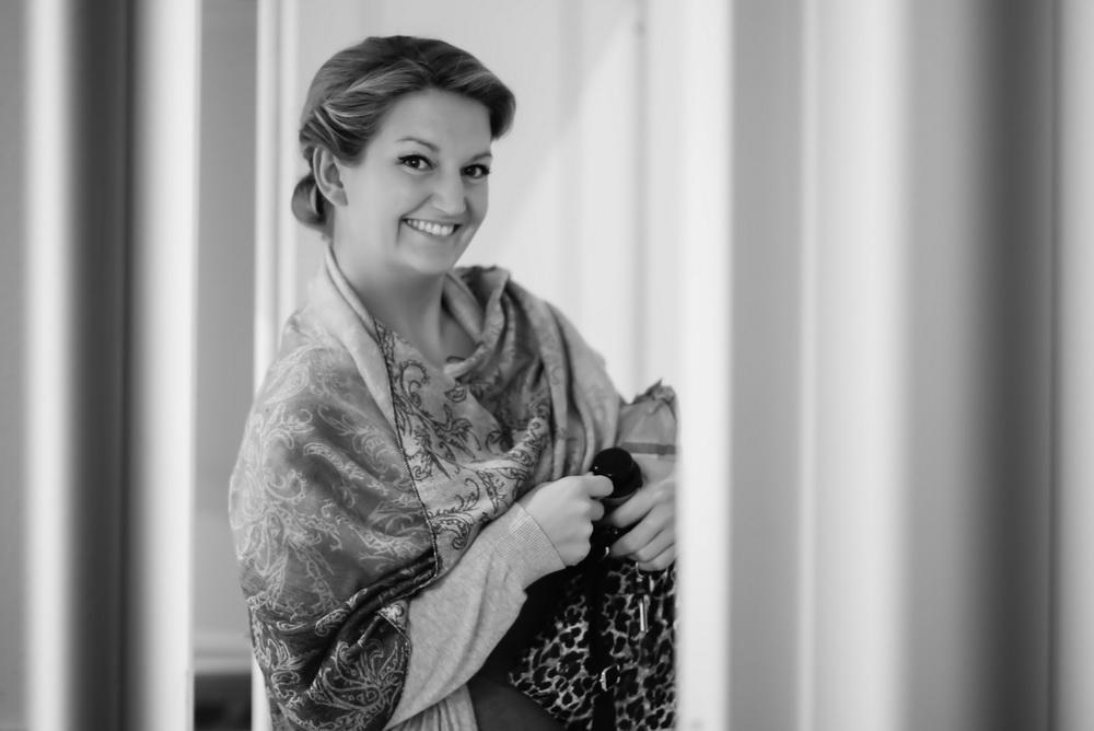 Claudia Sittig Photography - Lächeln des Jahres 2015 - 70b1000