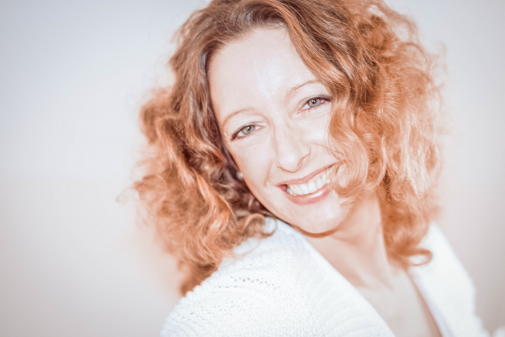 Claudia Sittig Photography - Lächeln des Jahres 2015 - 78