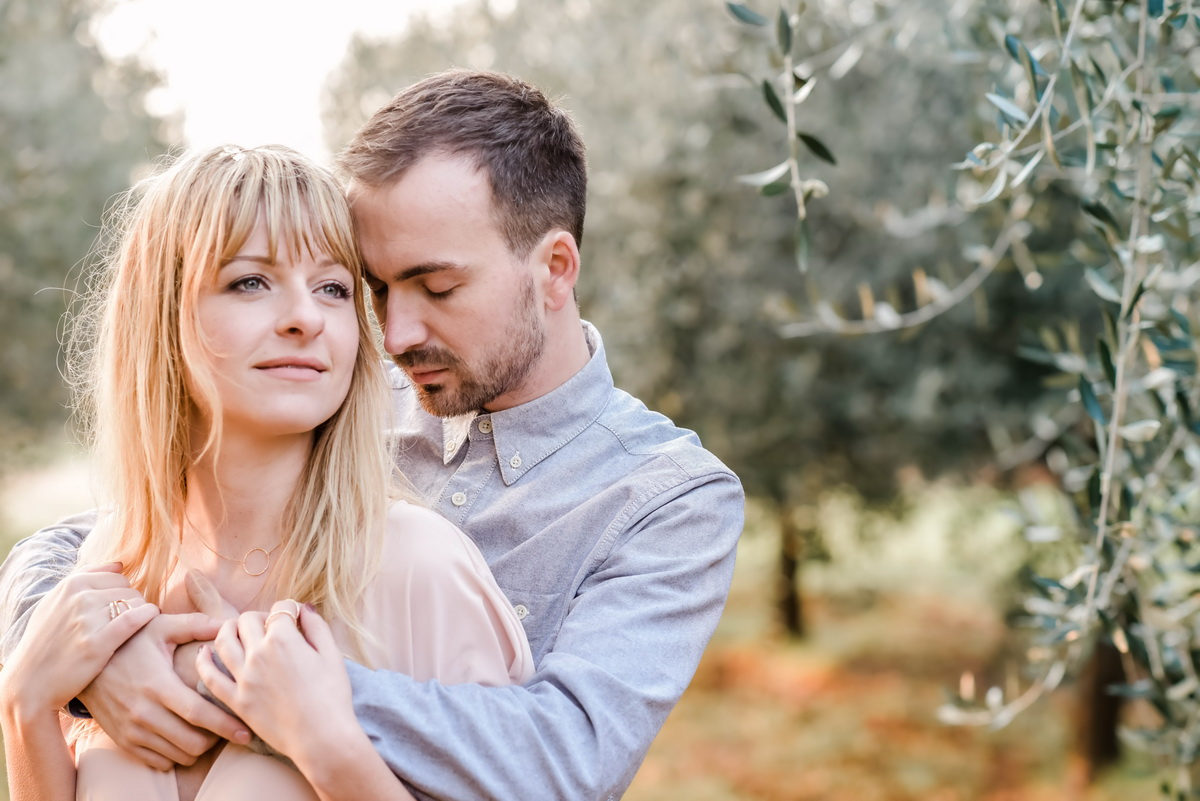 Claudia Sittig Photography - Portrait - Couple - Lifestyle - 01