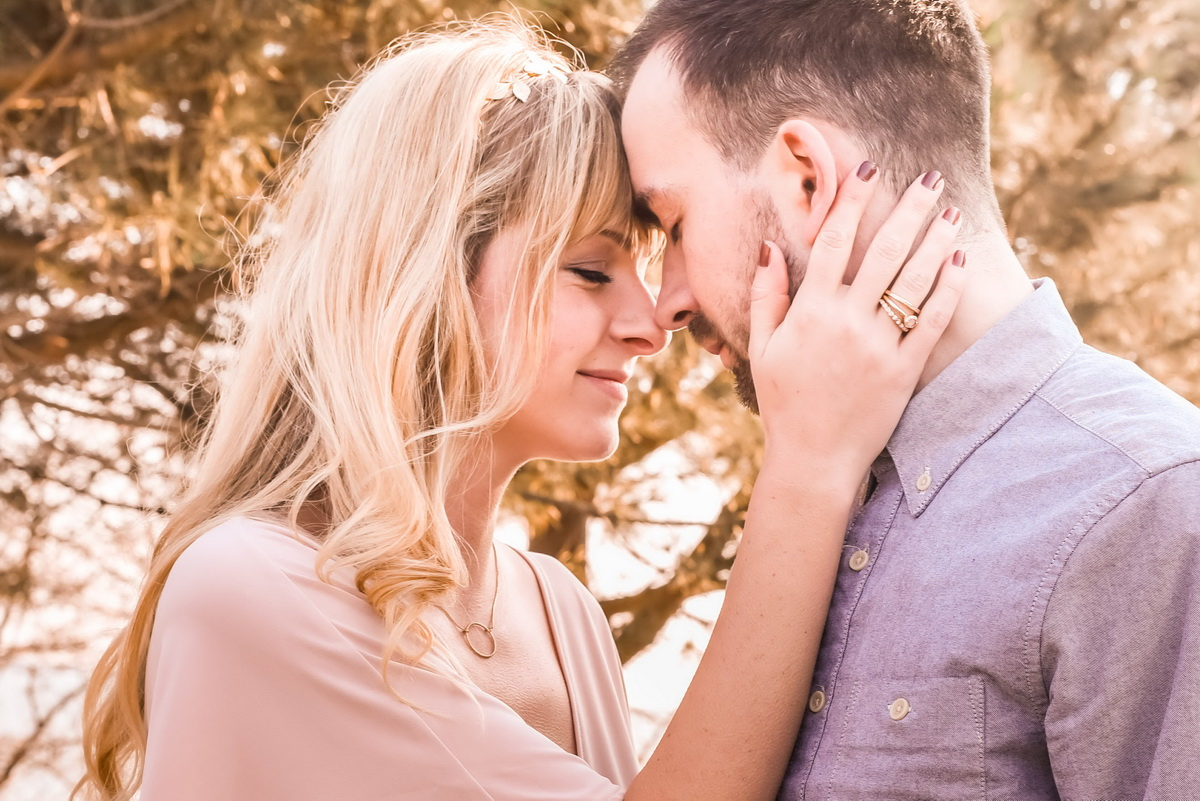 Claudia Sittig Photography - Portrait - Couple - Lifestyle - 28