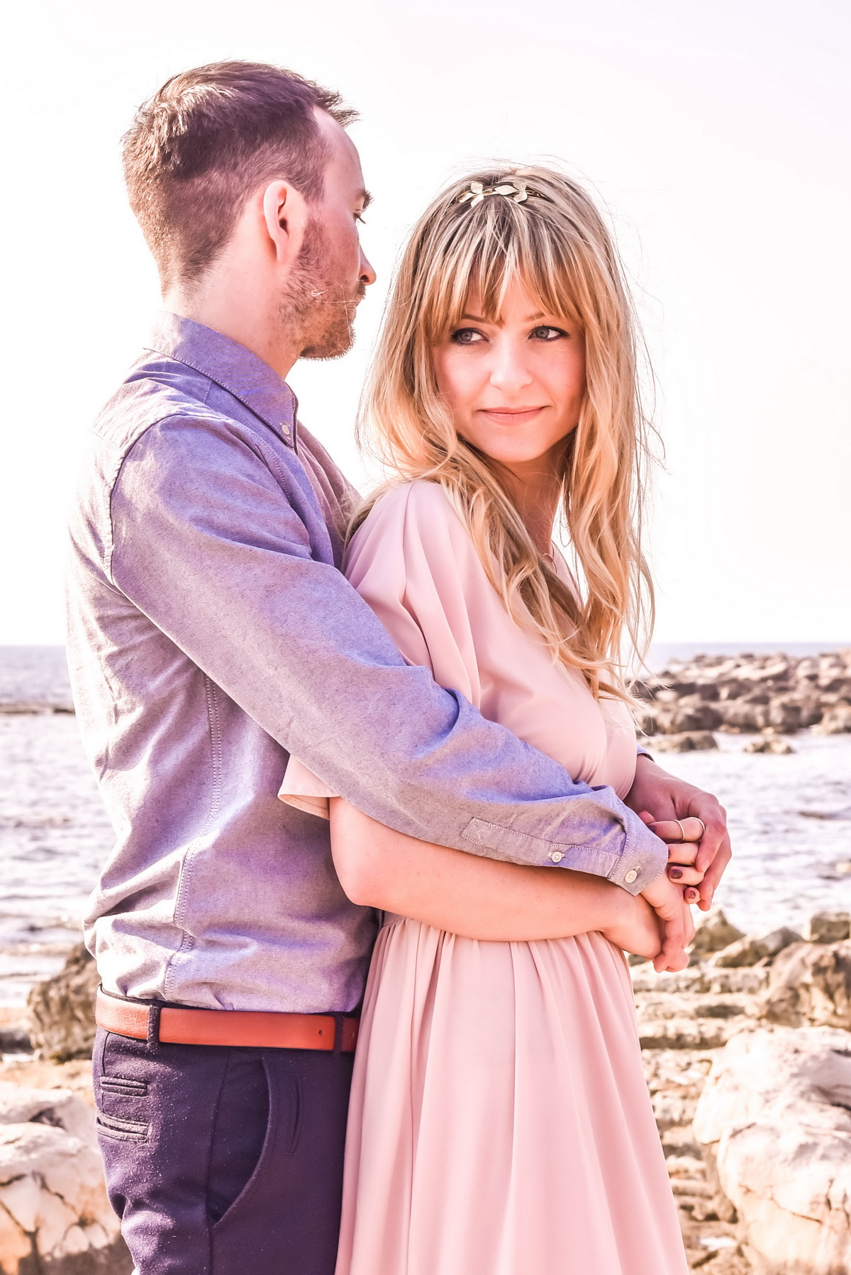 Claudia Sittig Photography - Portrait - Couple - Lifestyle - 41