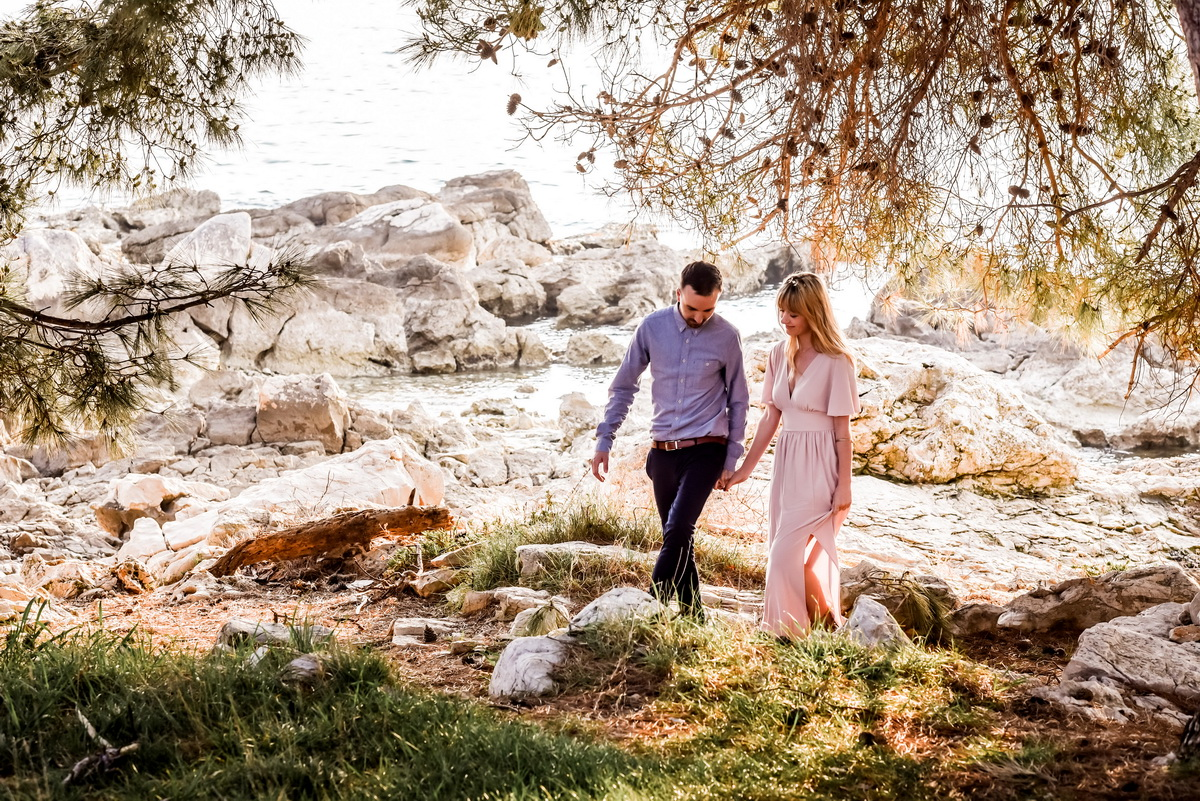 Claudia Sittig Photography - Portrait - Couple - Lifestyle - 58