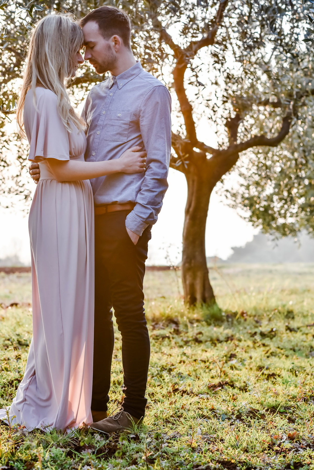 Claudia Sittig Photography - Portrait - Couple - Lifestyle - 59-1