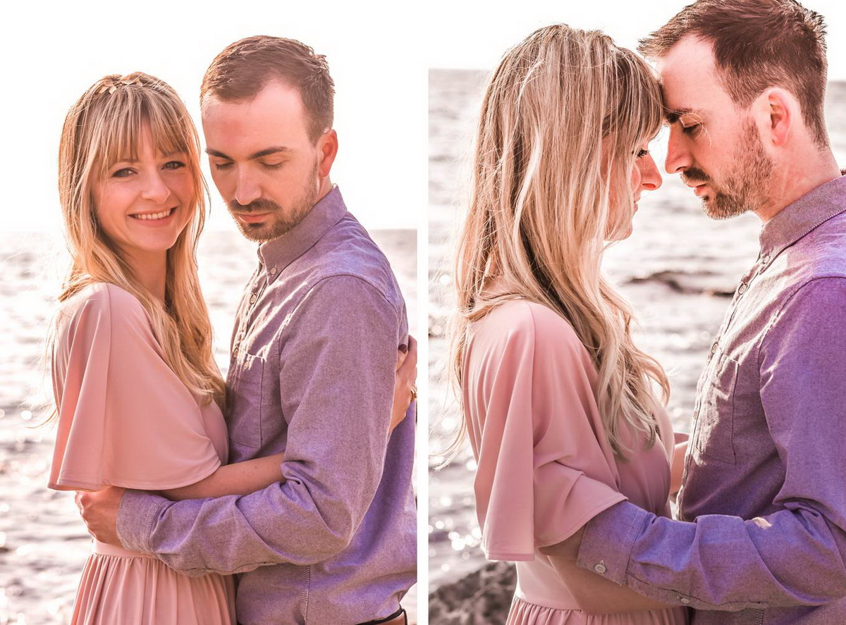 Claudia Sittig Photography - Portrait - Couple - Lifestyle - 61