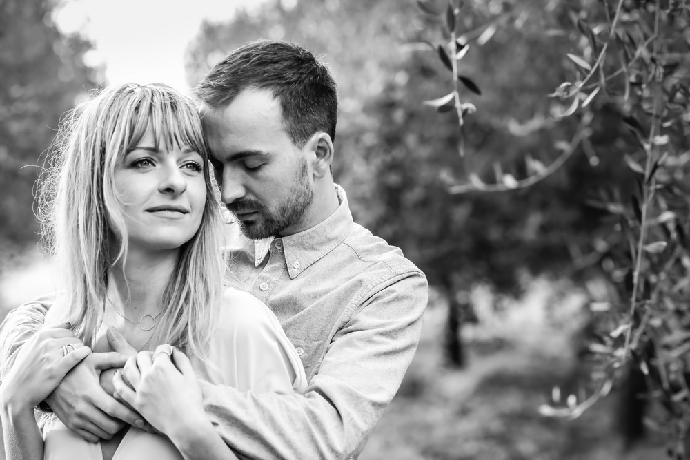 Claudia Sittig Photography - Portrait - Couple - Lifestyle - SW 01