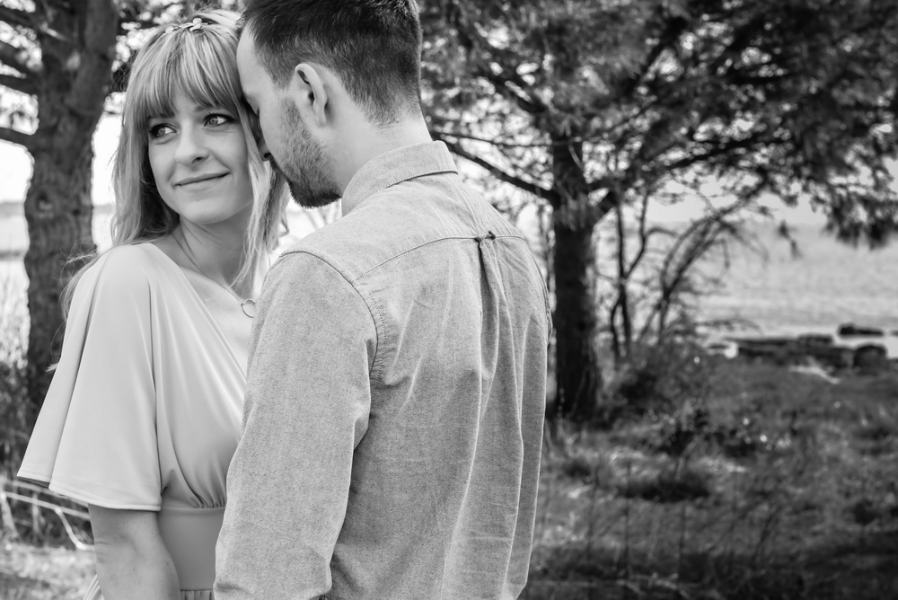 Claudia Sittig Photography - Portrait - Couple - Lifestyle - SW 09