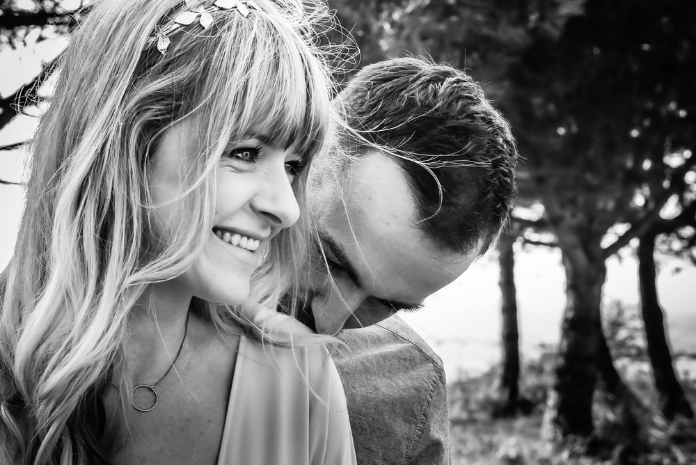 Claudia Sittig Photography - Portrait - Couple - Lifestyle - SW 37