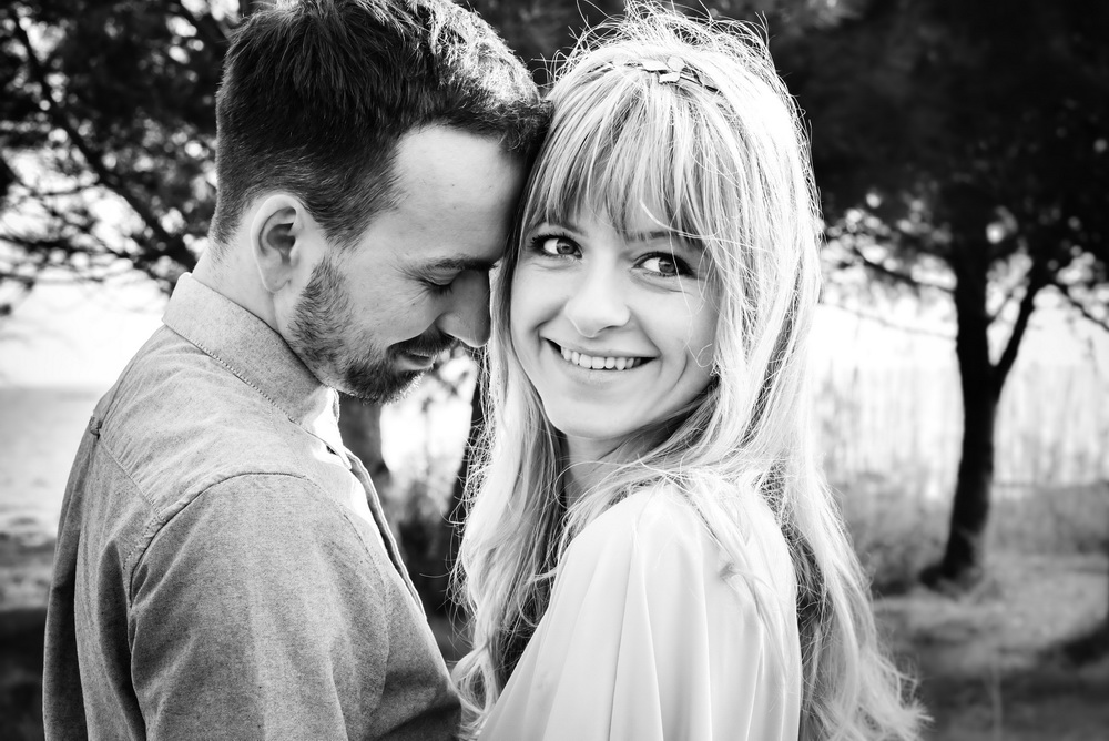 Claudia Sittig Photography - Portrait - Couple - Lifestyle - SW 43