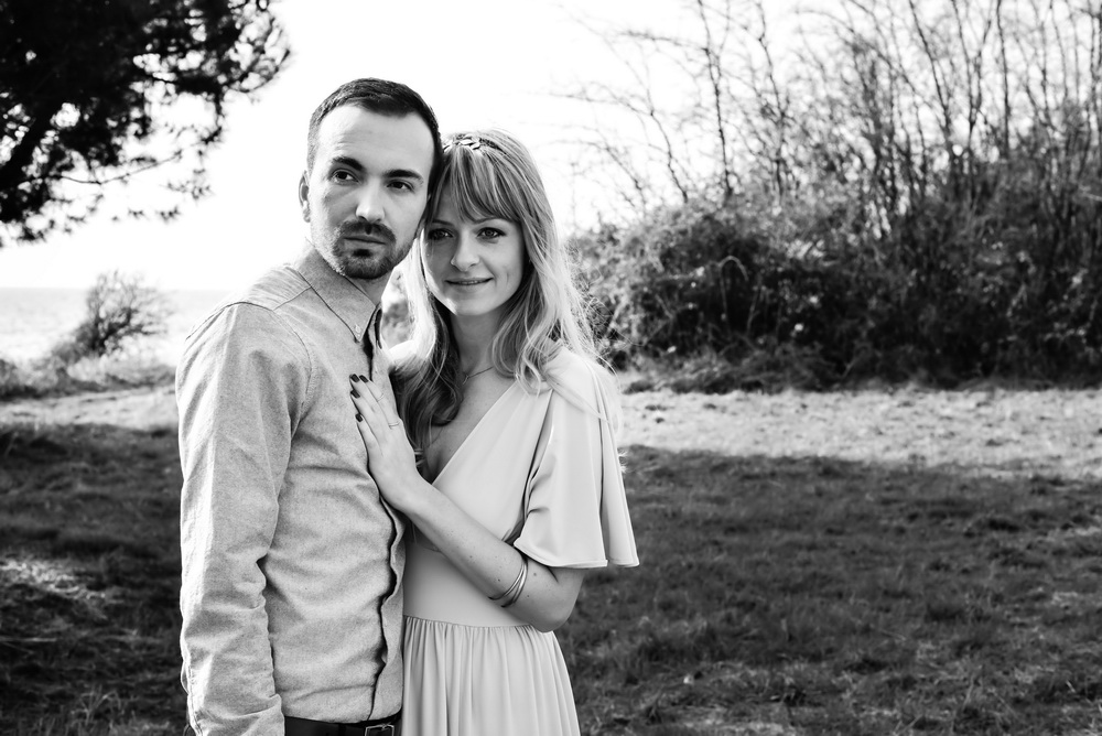 Claudia Sittig Photography - Portrait - Couple - Lifestyle - SW 54