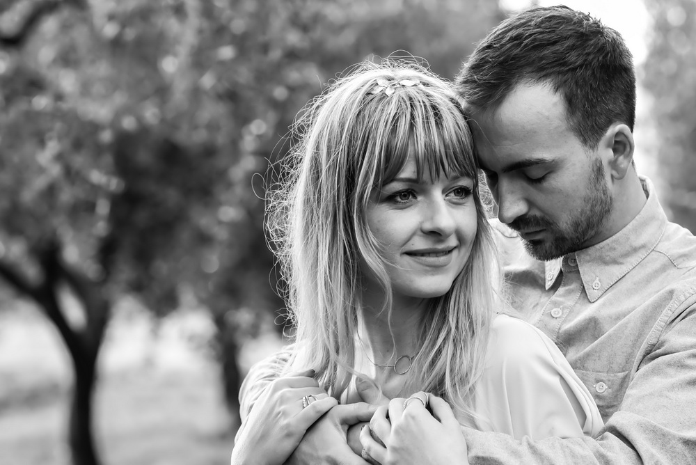 Claudia Sittig Photography - Portrait - Couple - Lifestyle - SW 67