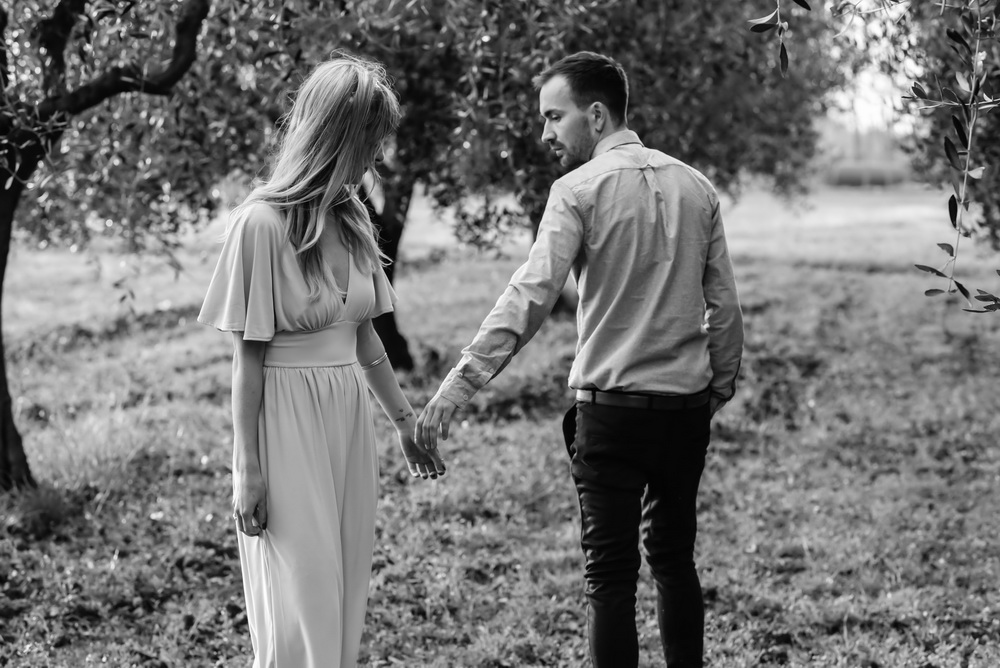 Claudia Sittig Photography - Portrait - Couple - Lifestyle - SW 69