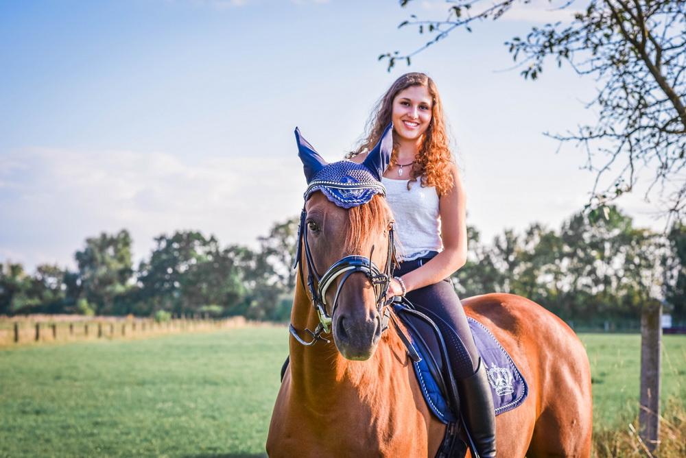 Claudia Sittig Photography - Pferd - Pferdeshooting - Horse 13