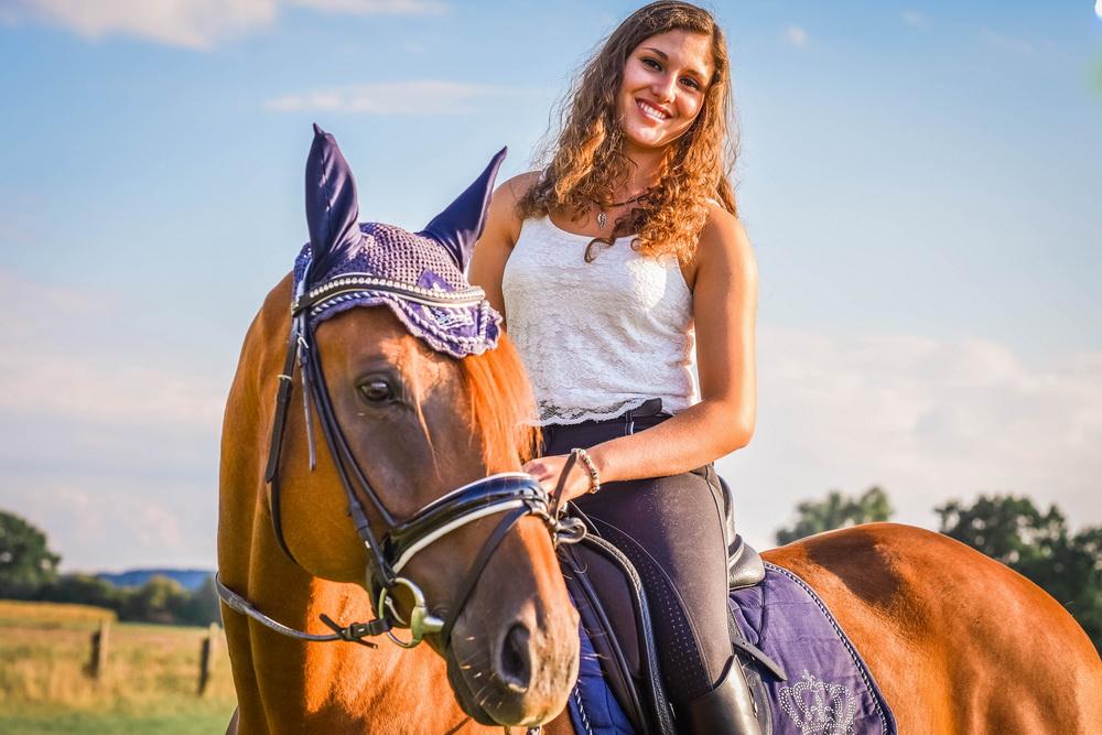 Claudia Sittig Photography - Pferd - Pferdeshooting - Horse 16