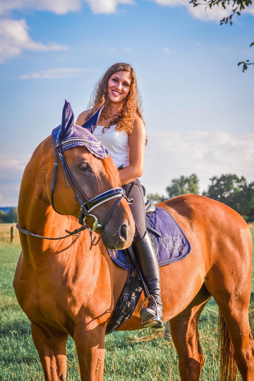 Claudia Sittig Photography - Pferd - Pferdeshooting - Horse 17