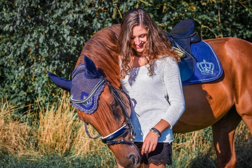 Claudia Sittig Photography - Pferd - Pferdeshooting - Horse 19