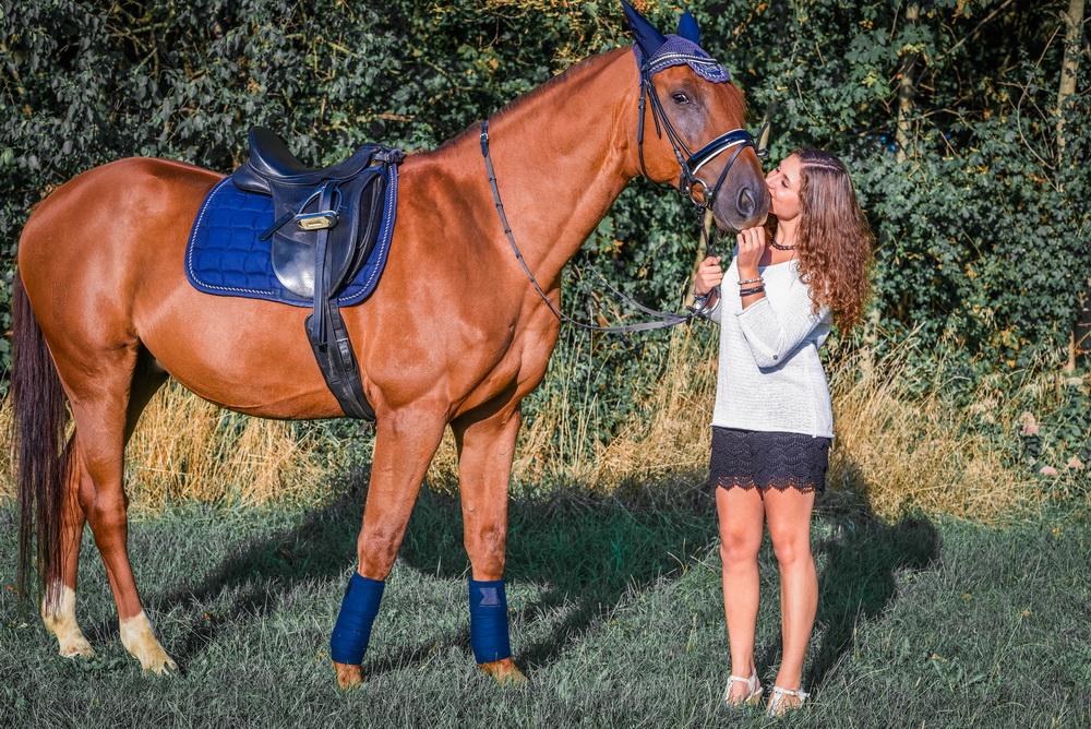 Claudia Sittig Photography - Pferd - Pferdeshooting - Horse 22