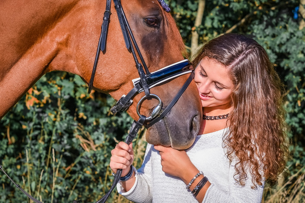 Claudia Sittig Photography - Pferd - Pferdeshooting - Horse 23
