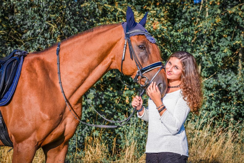 Claudia Sittig Photography - Pferd - Pferdeshooting - Horse 24