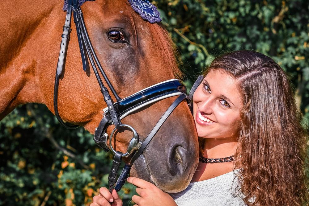 Claudia Sittig Photography - Pferd - Pferdeshooting - Horse 26