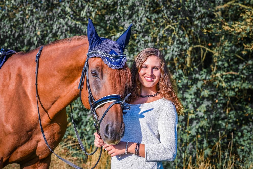 Claudia Sittig Photography - Pferd - Pferdeshooting - Horse 27