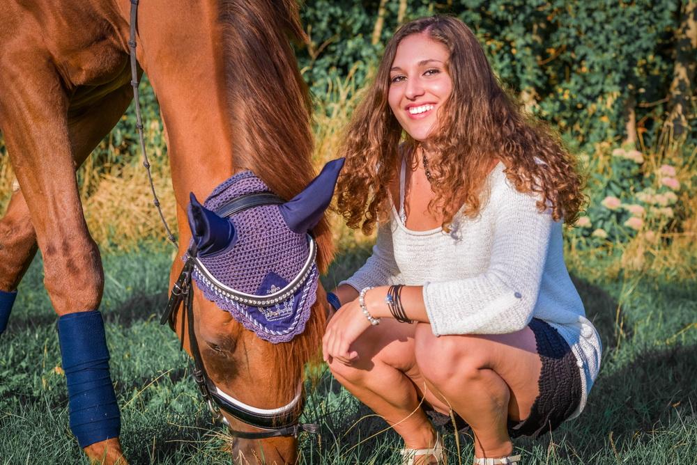 Claudia Sittig Photography - Pferd - Pferdeshooting - Horse 28