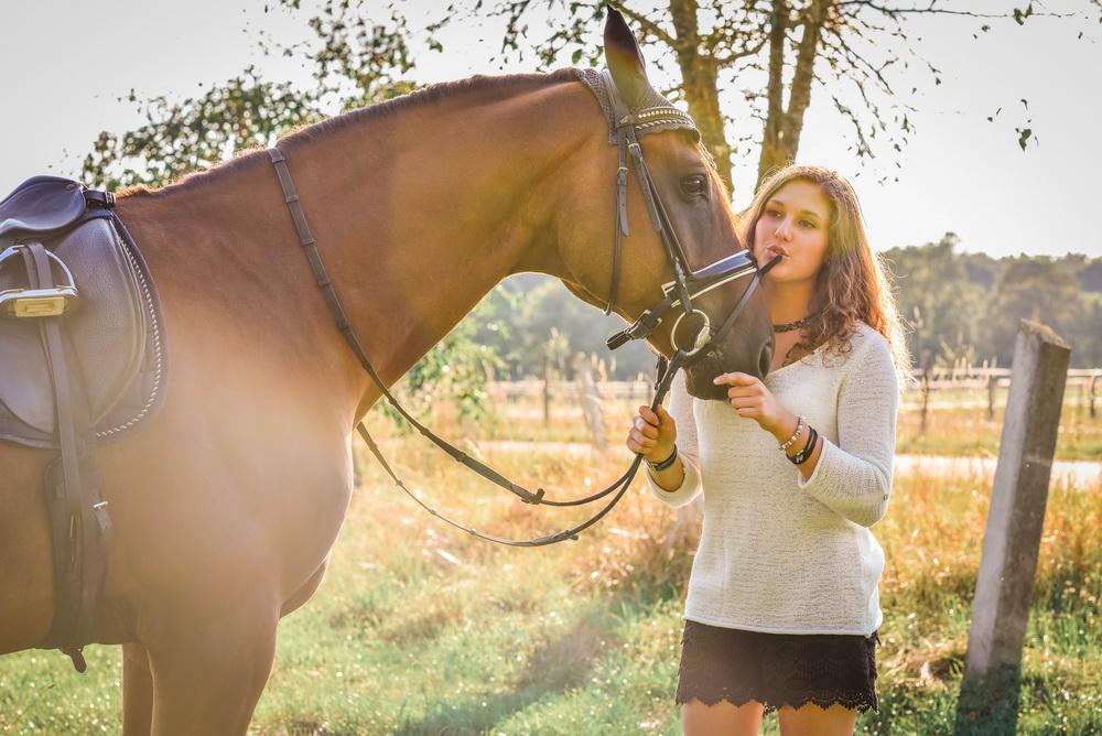 Claudia Sittig Photography - Pferd - Pferdeshooting - Horse 29